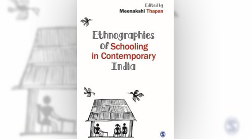 essays on nationalism in india India is a land of cultural, religious and linguistic diversity nationalism is the only  thread which binds the people together in the thread of oneness, despite their.