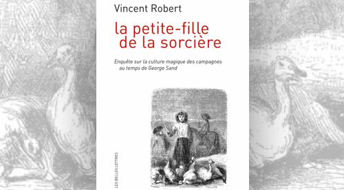 Petit Robert by Robert