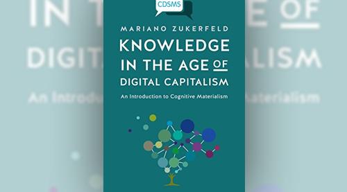 Capital: A critique of political economy, 3 vols