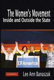 framing feminism art and the womens movement pdf