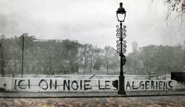 the massacre at paris pdf