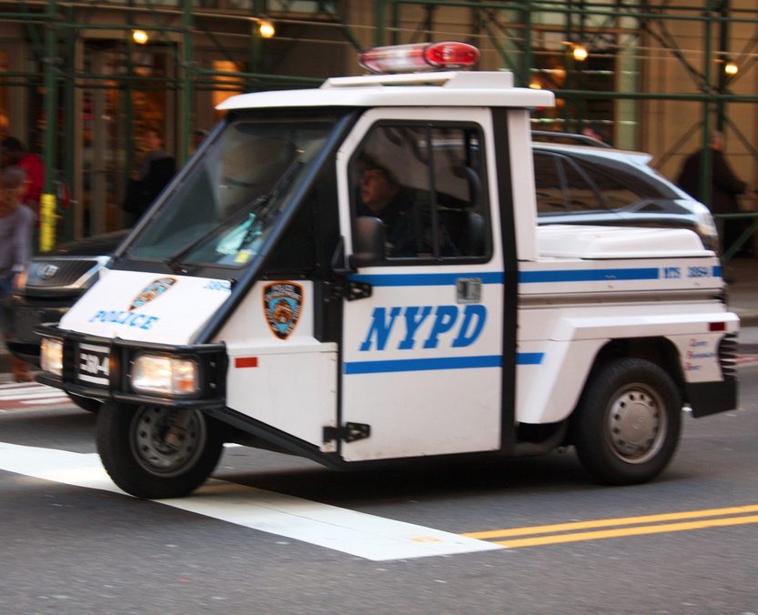 nypd police corruption essay You might try to define police corruption as well recently, in new york city, there  has been a scandal over police officers conspiring to fix traffic tickets for.