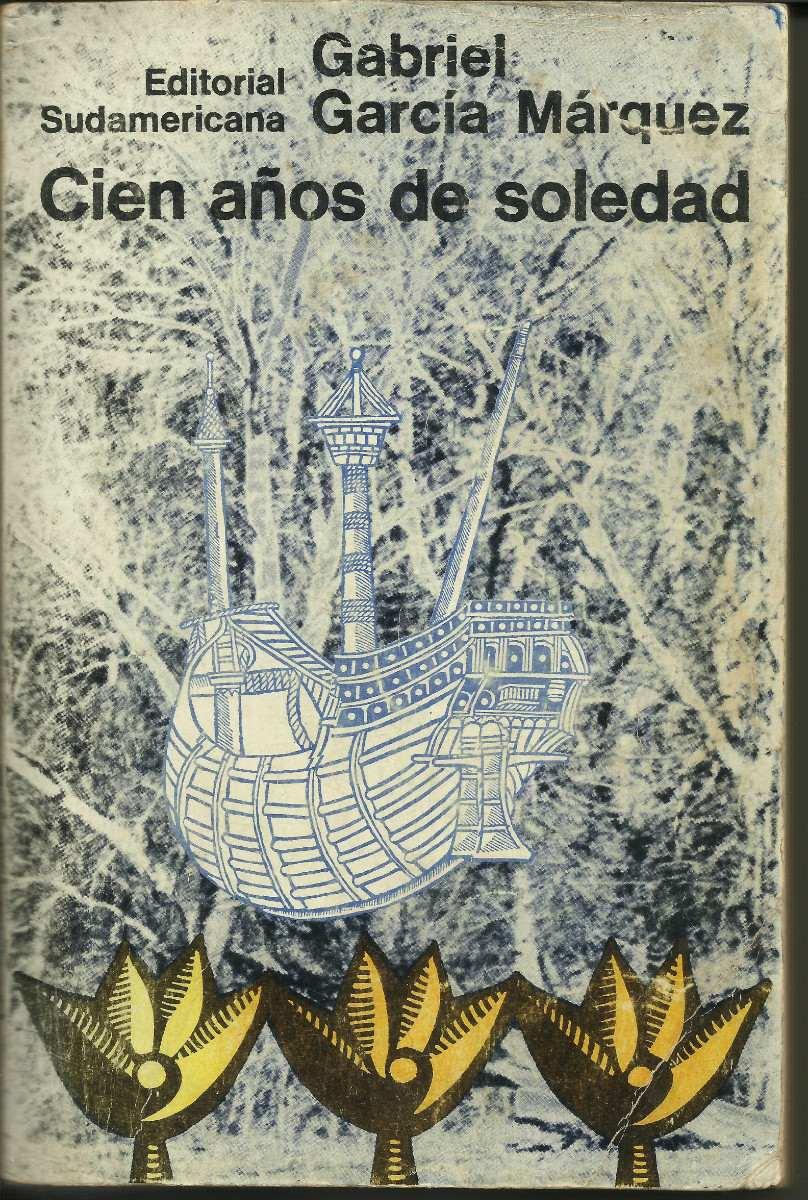 Critical essays on Gabriel García Márquez