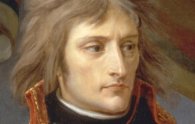 a biography of napoleon bonaparte the last enlightened despot 2015-12-07  list of enlightened despots an enlightened despot (also called benevolent despot)  napoleon bonaparte examples of enlightened absolutism monarchs: charles iii of spain, catherine ii of russia, gustav iii of sweden,.