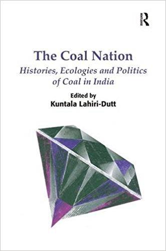 INDIAN ECONOMY BY SUNDARAM DUTT PDF AND