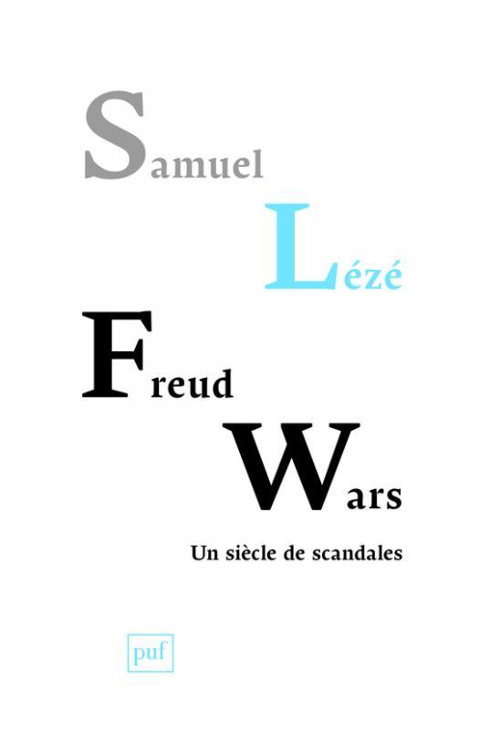 Psychological War Books Ideas