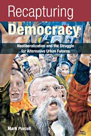politics essays making democracy work This essay discusses direct democracy direct democracy puts the steering wheel of government in the  essays on politics essays on  keep making lives.
