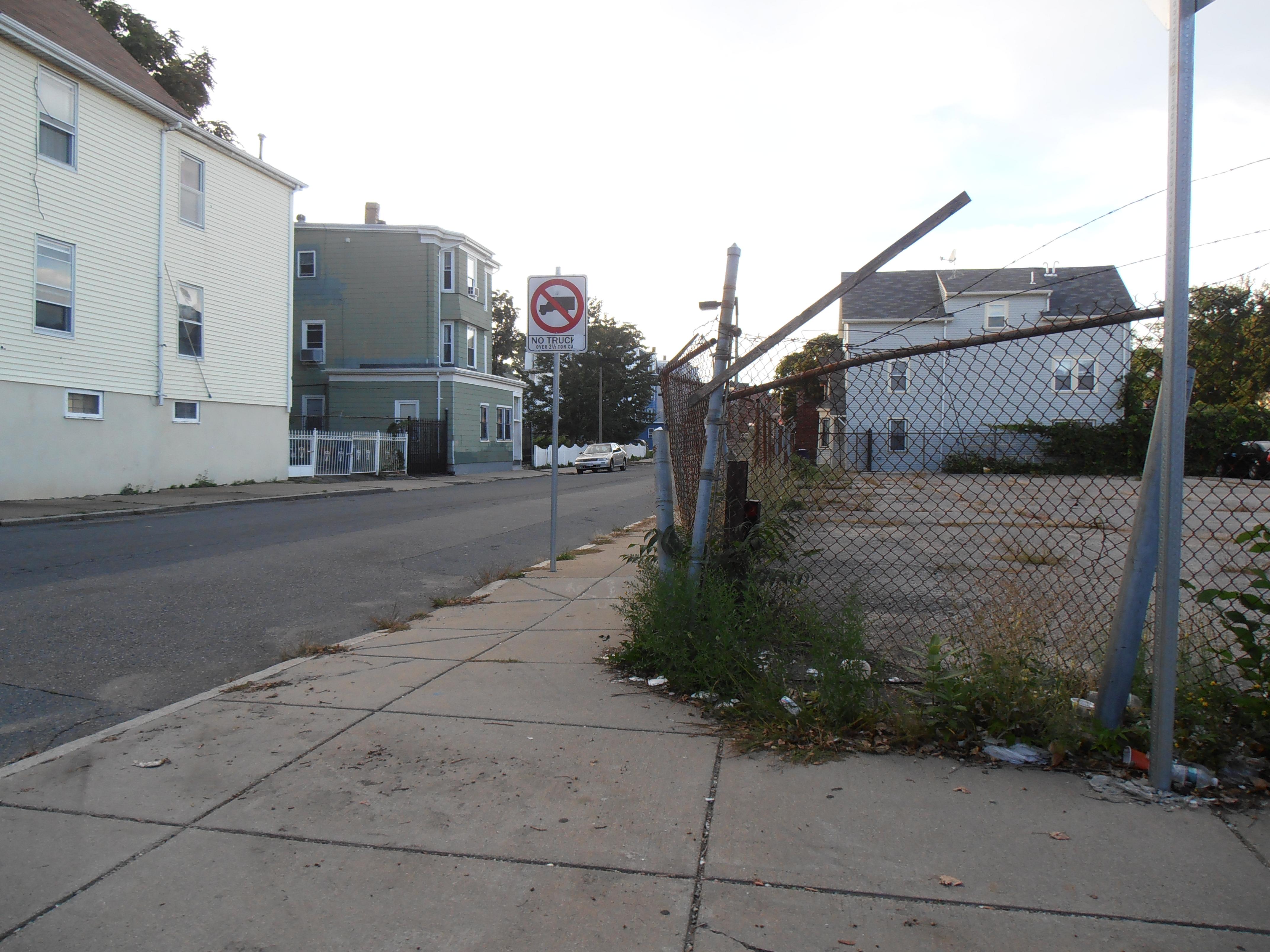 Poverty in america essay conclusion