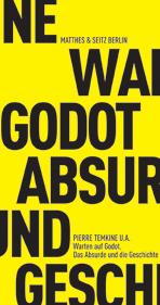 Samuel Beckett Aspettando Godot Epub Download