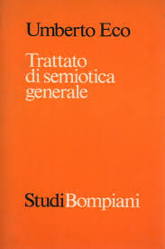 The Best Umberto Eco How To Write A Thesis Pdf Download  Pictures